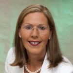 Gabriele Gail